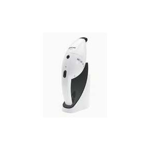 Photo of PHILIPS FC6051 4.8V Vacuum Cleaner