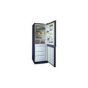 Photo of Daewoo ERF336M Fridge Freezer