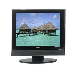 Photo of UMC S15 8 Television