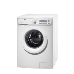 Zanussi ZWF14791 Reviews