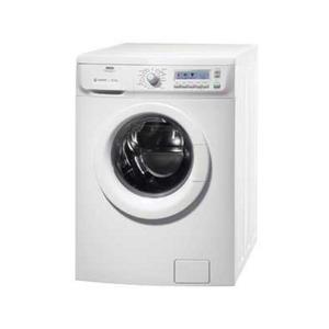 Photo of Zanussi ZWF14791 Washing Machine