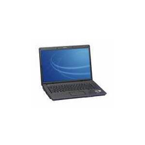 Photo of Compaq Presario V6340EU Laptop