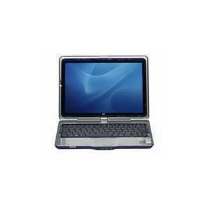 Photo of HP Pavilion TX1150EA Laptop