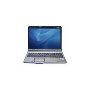 Photo of HP Pavilion DV9398EA Laptop