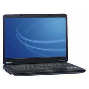 Photo of Advent 7302 Laptop