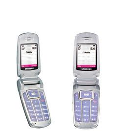 Samsung M300 Reviews
