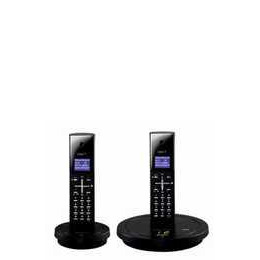 I-DECT X1I 2PK BLK Reviews