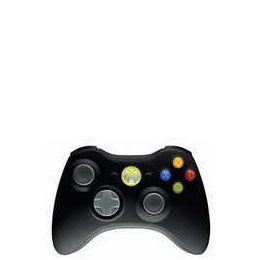 Microsoft Black Wireless Controller Reviews