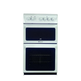 Hotpoint EW50  Reviews