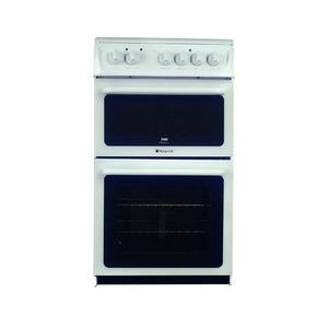 Photo of Hotpoint EW50  Cooker