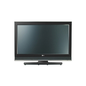 Photo of LG 26LC46 Television