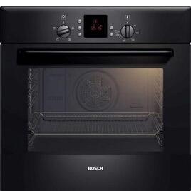 Bosch HBN131260 Reviews