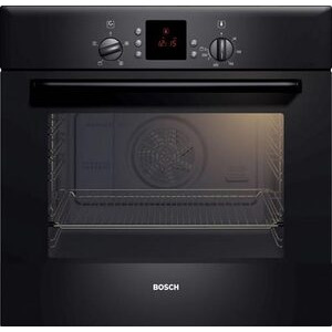 Photo of Bosch HBN131260 Oven