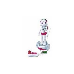 Photo of Sak MA34781 Toy