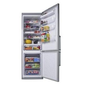 Photo of Samsung RL41ECPS Fridge Freezer