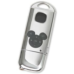 Disney Mix Stick 512MB  Reviews