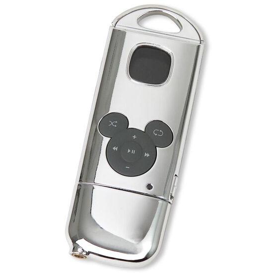 Disney Mix Stick 512MB