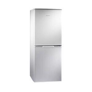 Photo of Frigidaire FRE196A Fridge Freezer