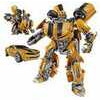 Photo of Transformers 82418 Toy