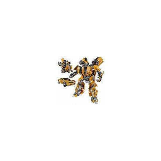 Transformers 82418
