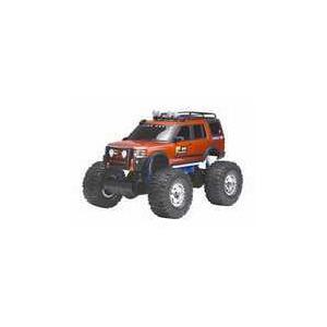 Photo of NEWBRIGHT RC LANDRO VER G4 Toy