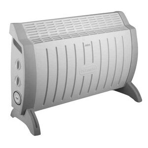 Photo of DeLonghi HCO430 3KW Convector Heater Electric Heating