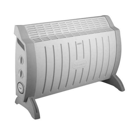 DeLonghi HCO430 3KW Convector Heater