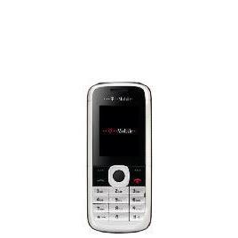 T-Mobile Zest Silver Reviews