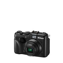 Nikon Coolpix P7100 Reviews