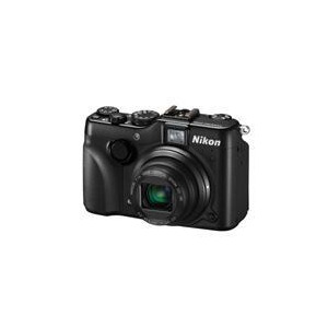 Photo of Nikon Coolpix P7100 Digital Camera