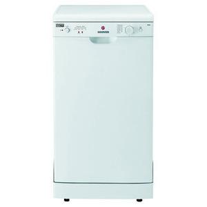 Photo of Hoover HEDS1064 Nextra Dishwasher