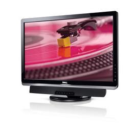 DELL Studio ST2320L Monitor Reviews