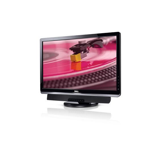 DELL Studio ST2320L Monitor