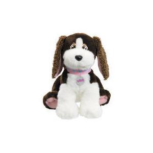 Photo of Animagic Huggy Pup Tops Girl