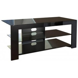 Photo of Norstone Nelio 1100 TV Stands and Mount