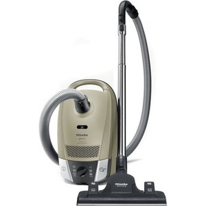 Photo of Miele S6290 Silence Vacuum Cleaner