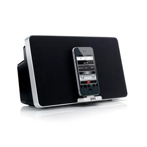 Photo of GEAR4 PG541 HouseParty 4 Evo iPod Dock