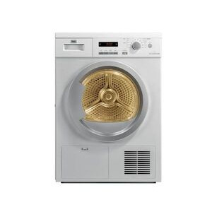 Photo of Haier HD80-01 Tumble Dryer