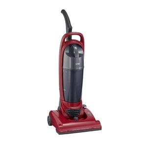 Photo of Logik L16VUR11 Vacuum Cleaner