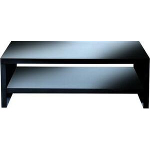 Photo of Levv TV1100BHG TV Stands and Mount