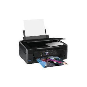 Photo of Epson Stylus SX435W Printer