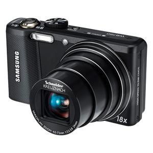 Photo of Samsung WB750 Digital Camera