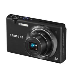 Samsung Multiview MV800 Reviews