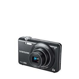 Samsung ST96 Reviews