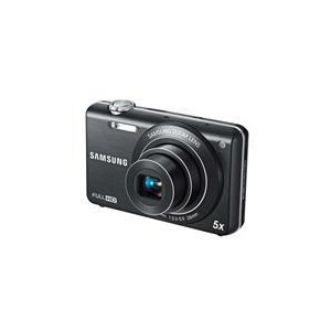 Photo of Samsung ST96 Digital Camera