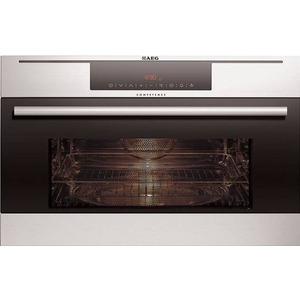 Photo of AEG MCD3885EM Microwave