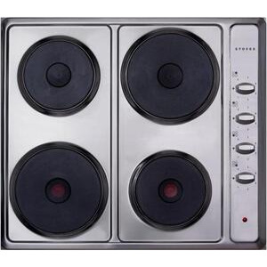 Photo of Stoves SEH600S  Hob