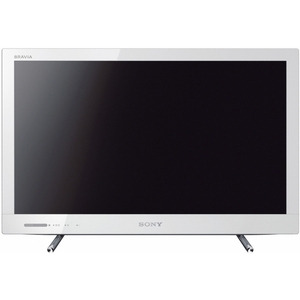Photo of Sony KDL-24EX320 Television