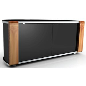 Photo of MDA DESIGNs Sirius 800 ZIN372680 TV Stands and Mount