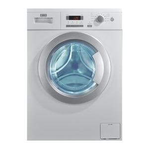 Photo of HAIER HW80-1403D-U Washing Machine